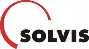 2883_solvis-logo-70-300-c-rgb