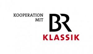 BR_KLASSIK_Kooperation,BR_KLASSIK_121029_Kooperation_web_rgb.jpg