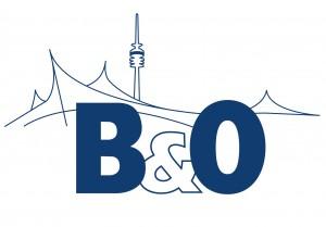 BuO_logo_100-40-0-40