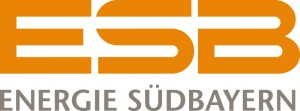 ESB_Logo_UZ-Energie