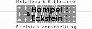 H+E Logo_mit Schriftzug