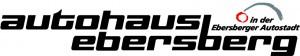 Logo Autohaus Ebersberg_idEA