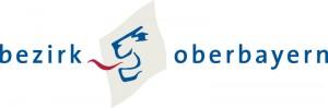 Logo_Bezirk_Obb_800x237