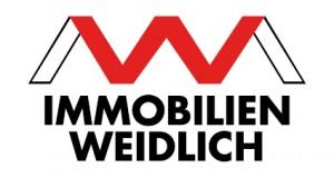 Logo_Weidlich_72dpi RGB