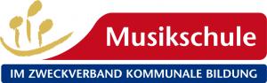 MS_zkb_signet
