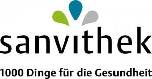 sanvithek-1000-dinge-logo.indd