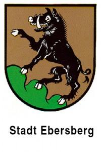 Stadtebe
