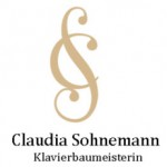 claudiasohnemann_web