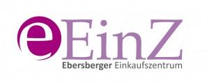 eEinZ_Logo_auf-weiss