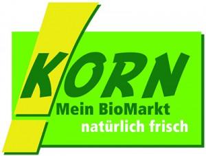 korn-biomark-logo