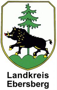 lkebe