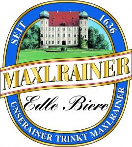 logo_maxlrainer_goldverlauf
