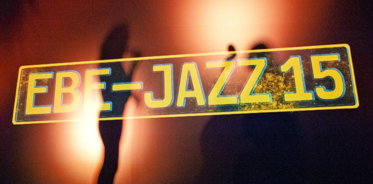 musik_2 Kopie