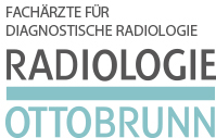 Logo_Radiologie_Ottobrunn