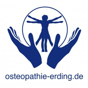 osteo_erding