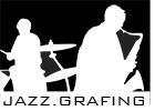 JazzGrafing_Logo