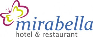 Mirabaella_Logo_final