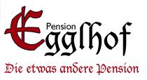 egglhof